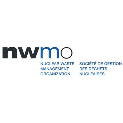 Nuclear Waste Management Organization