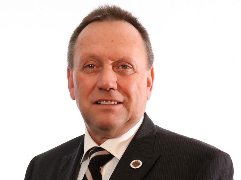 Paul Schoppmann