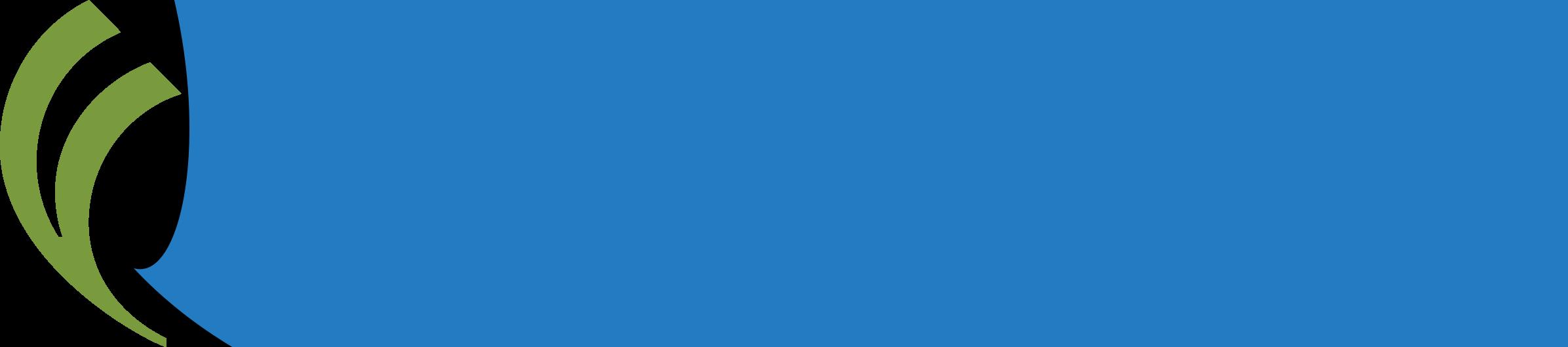 Trans Canada Energy